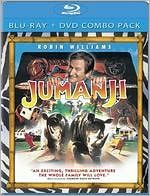 Jumanji and more of the best Robin Williams movies #robinwilliams