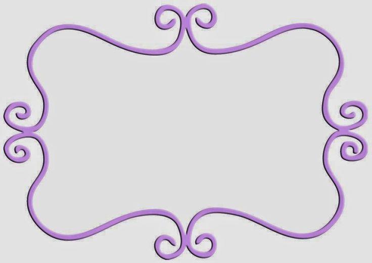 frames-029.jpg (960×679)