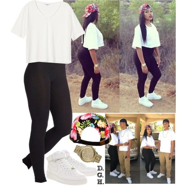 nike air force 1 low outfit ideas
