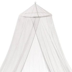 bacati bedding netting bed canopy
