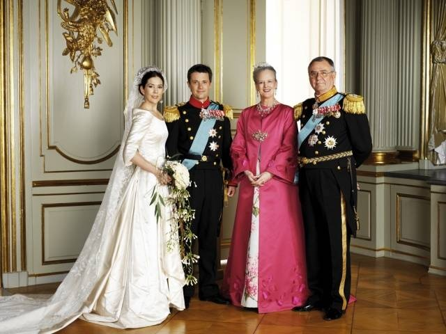 79 best images about danish royal family on pinterest