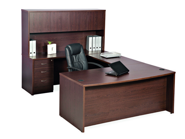 Executive furniture 1