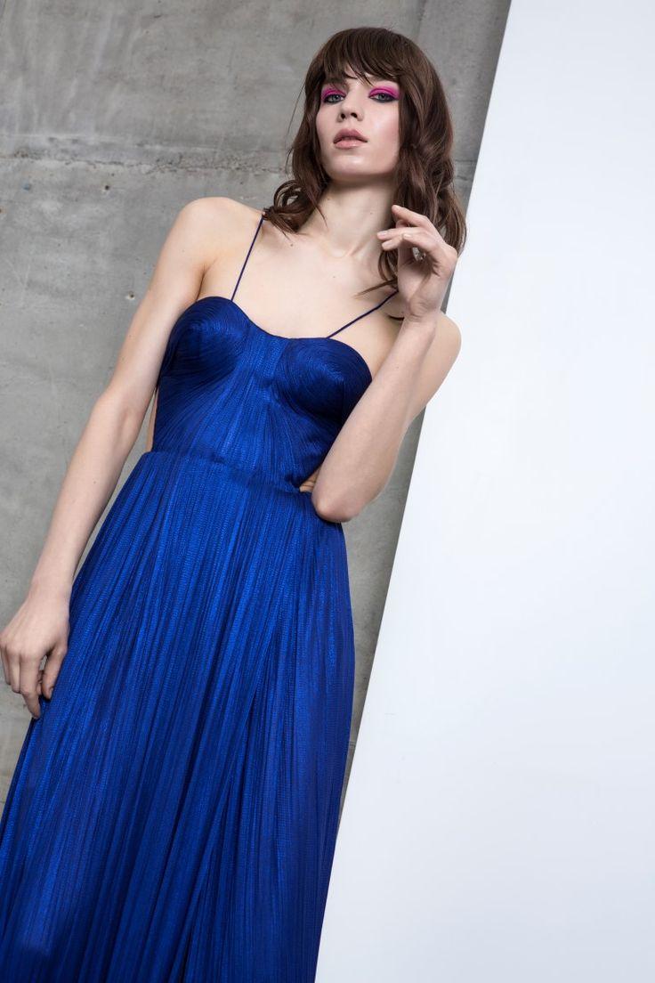 AISHA dress