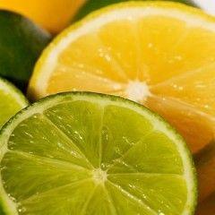 The Many Healh Benefits of Lemons & Limes