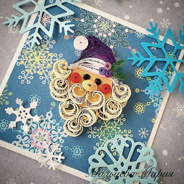 278 besten quilling christmas bilder auf pinterest papier quilling weihnachtskarten und quilling. Black Bedroom Furniture Sets. Home Design Ideas