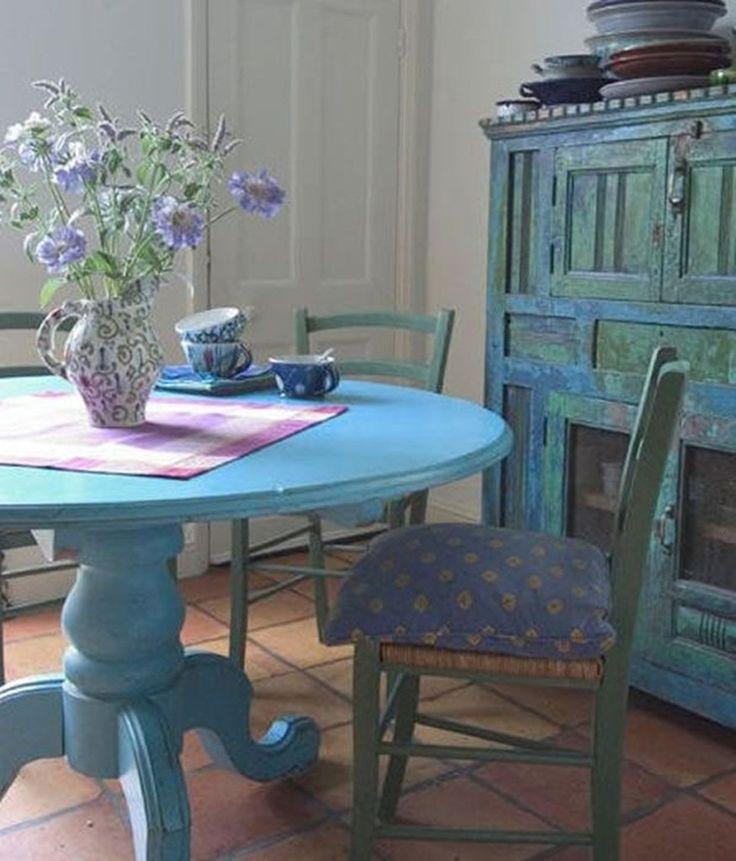 Interior:Beautiful Creative London House With A Decorative French Style Interior Design Ideas Maddyruns Diy Home Furnishing Decor Decoration...