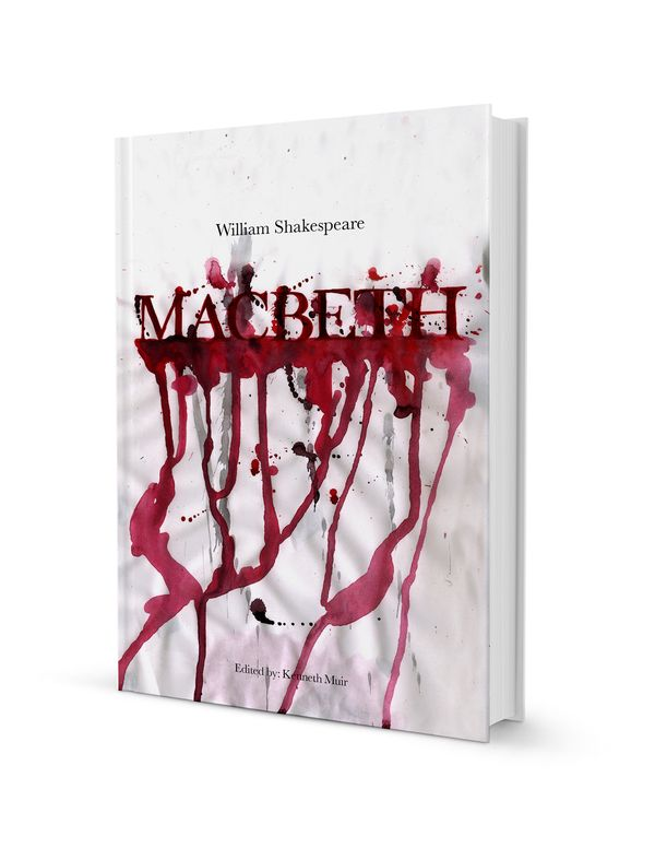 Macbeth Book Cover Ideas ~ Best macbeth book ideas on pinterest the
