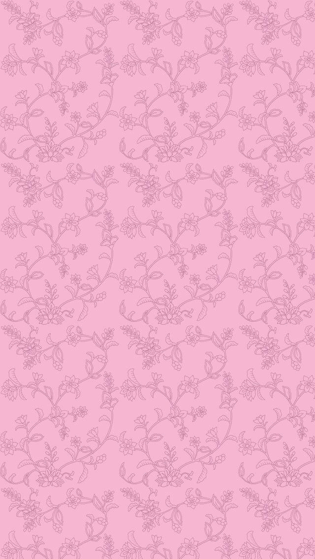 3480 best backgrounds and wallpapers images on pinterest pink wallpaper iphone iphone backgrounds wallpaper backgrounds cellphone wallpaper pink pink pink hot pink papo paisley wallpaper s voltagebd Choice Image