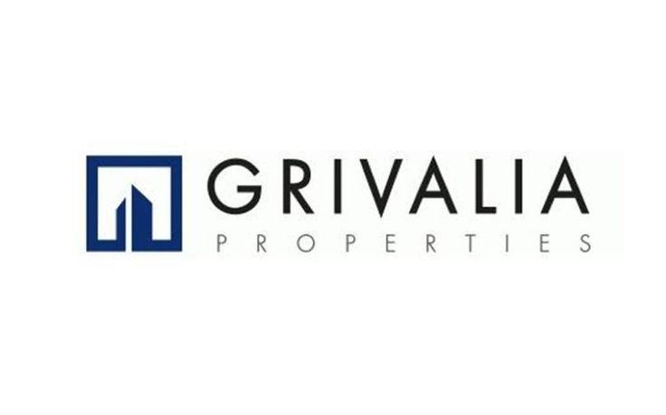 Grivalia finances Piraeus project with 20 mln euro bond