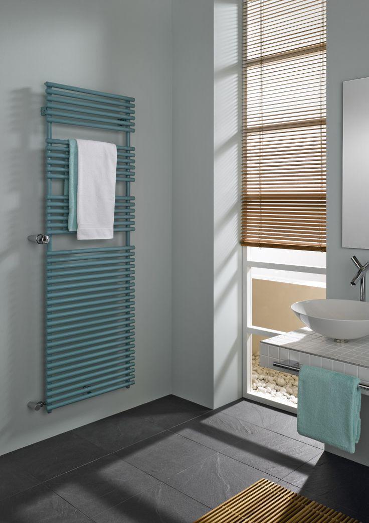 Arbonia towel rails 22 best Arbonia Radiators