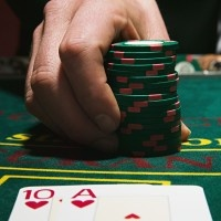 Guida passo dopo passo su come giocare al casino: Guida Passo, Fantastici Bonus, Bonus Del