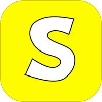 Find Snapchat Usernames and Friends by Melka Debele
