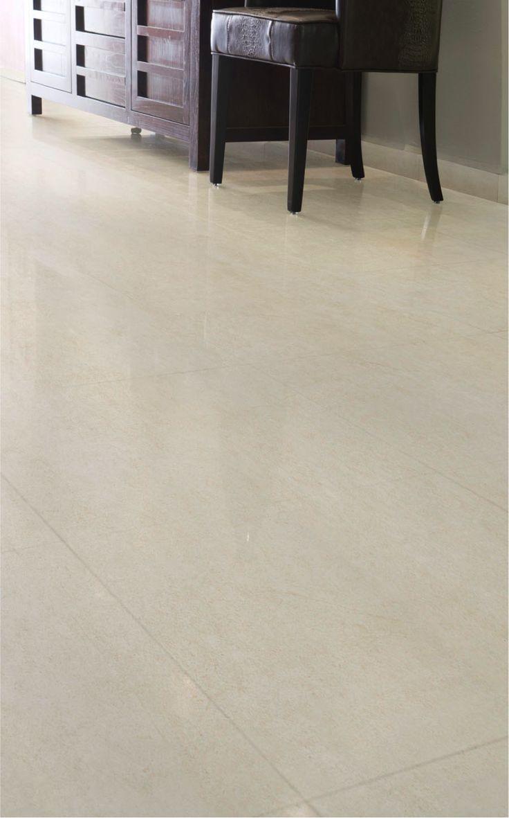 Disfruta de tu hogar con el piso adecuado para cada espacio.