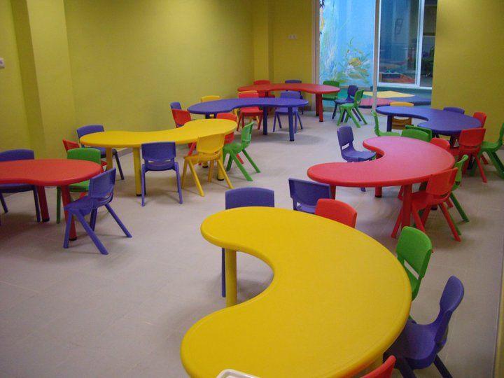 Actividades para estimular la motricidad en los niños – Children's Spaces