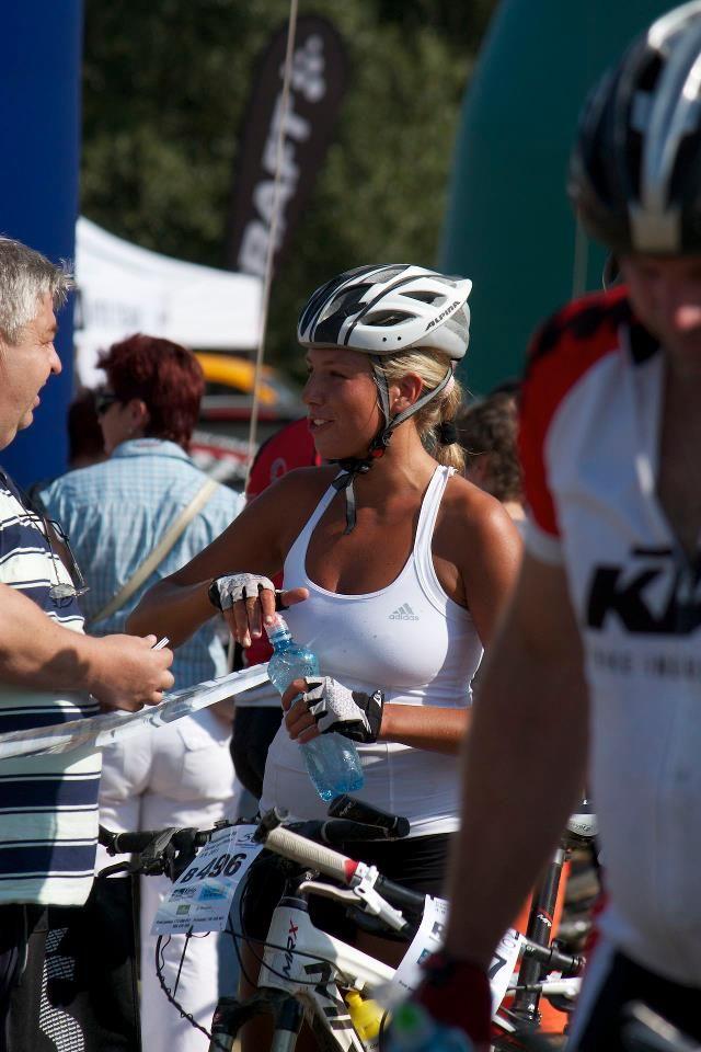 Pin By Marco Torres On Mountain Bike Girls  Bike, Cycling -3722