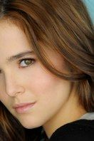 Beautiful Creatures Actress Zoey Deutch Reveals Her Get-Gorgeous | Teen Vogue