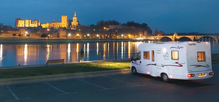 Motorhome Hire UK | Hire or Rent out your Motor Home or Campervan | The Motorhome Group