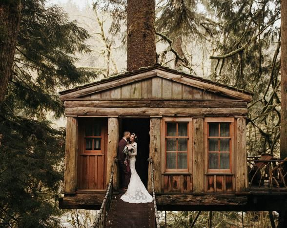 20 Seriously Stunning Washington Wedding Venues You Ll Love Washington Wedding Venues Wedding Venues Washington State Outdoor Wedding Venues