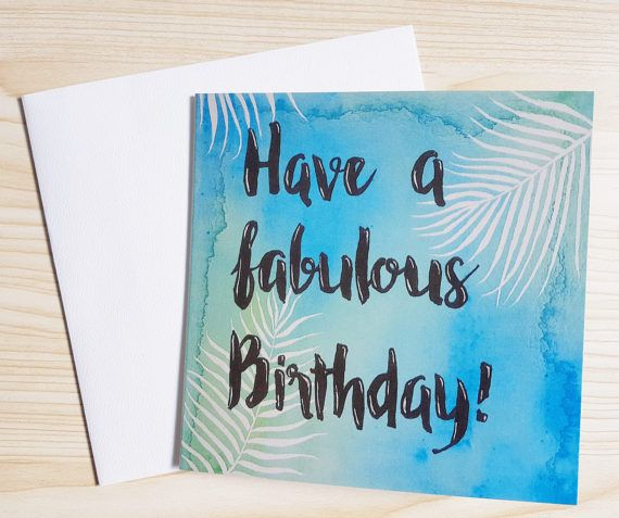 17 Best ideas about Birthday Cards For Him – Birthday Card Delivery Australia