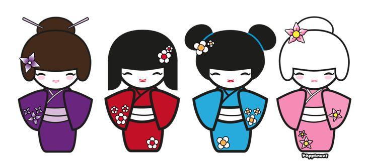 http://fc04.deviantart.net/fs71/i/2011/360/8/b/kokeshi_dolls_by_kappanove-d4kayb9.png