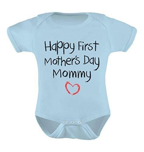 Best 25+ First mothers day gifts ideas on Pinterest | First ...