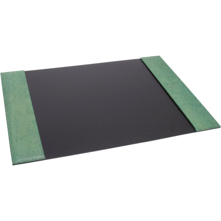 1000 ideas about desk blotter on pinterest leather desk. Black Bedroom Furniture Sets. Home Design Ideas