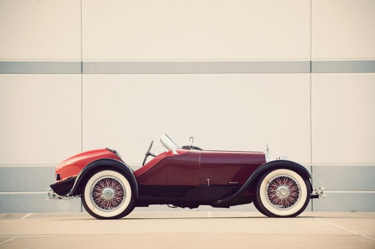 Duesenberg_Model_A_Speedster_5