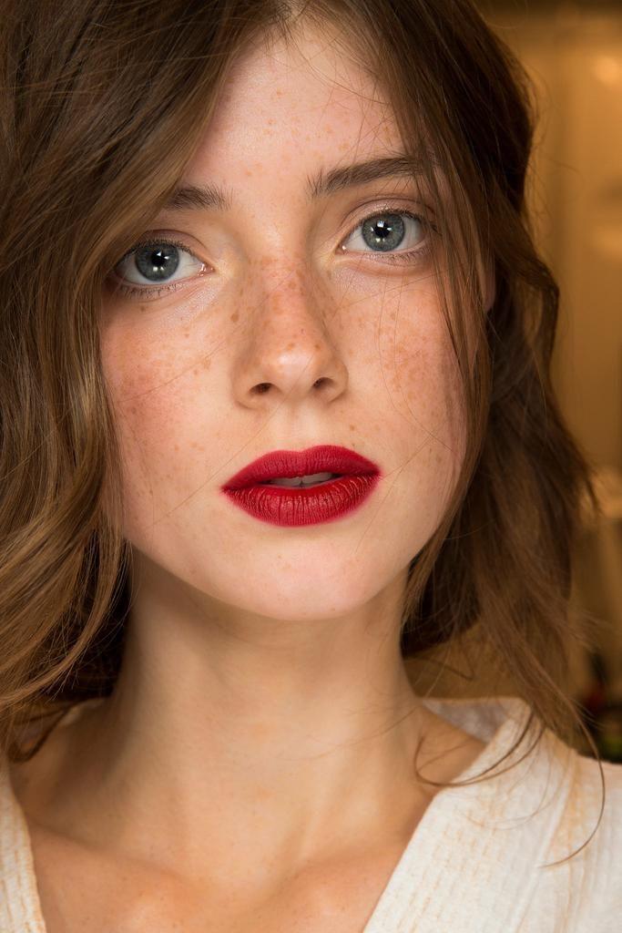 Inspirational Botânica – Lips