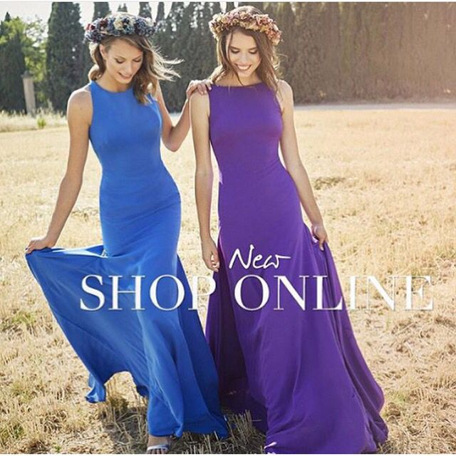 Pronovias now available at Mia Bella. Shop online at www.miabellacouture.com. #miabellacouture #californiaglam #pronovias #nowavailable #shop #onlineshop #dress #dressshopping