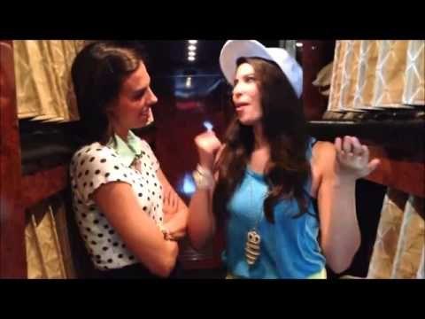 Cimorelli+Ages+2013   Cimorelli 2013!! - YouTube