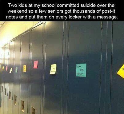 Best Locker Room Pranks - School Lockers Blog