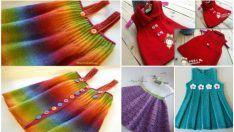 Jilin Formal Dress modele - dzieci młodzieży Sukienka Formalne modele
