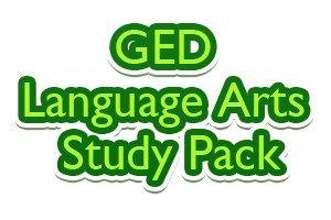 Mtel online study guides