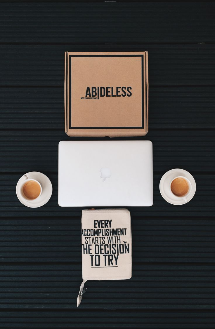 Getting ready for new week and enjoying Sunday coffee. Team ABIDELESS #essentials #workhard #ABIDELESS #streetwear #streetstyle #dope #fashion #style #coffee #cofeeshop