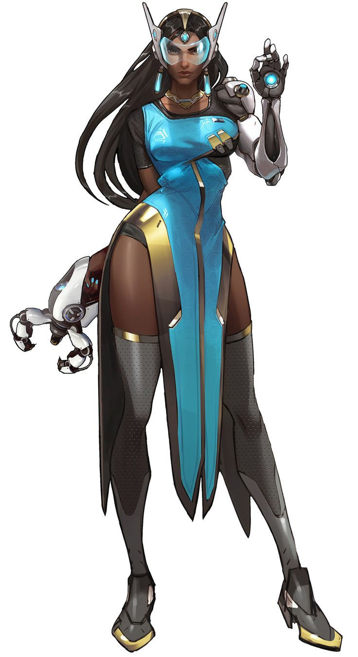 Character Design Artwork : Best overwatch images on pinterest character design
