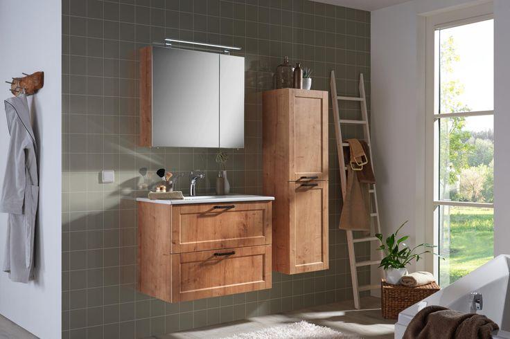 die besten 25 badezimmer xora ideen auf pinterest. Black Bedroom Furniture Sets. Home Design Ideas