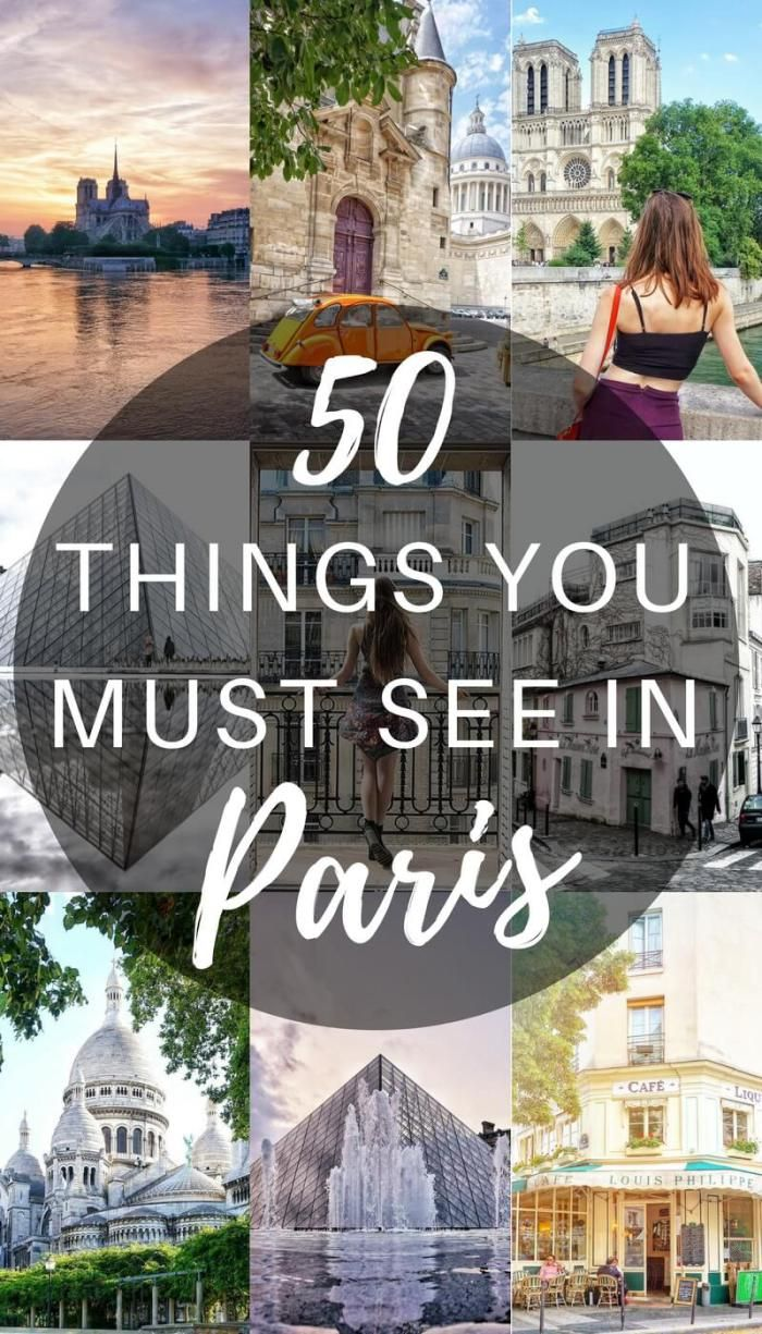 The 100 best restaurants in Paris | Restaurants | Time Out ...
