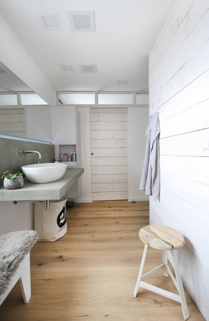 18 best Relaxliege images on Pinterest Woodworking, Carpentry - designer mobel liegestuhl curt bernhard