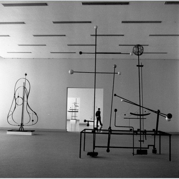 Pixelprojekt_Ruhrgebiet Essen 1966 Villa hügel