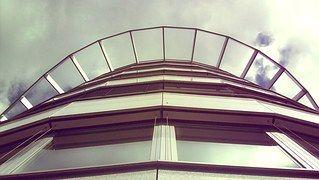 Architektura, Domů, Budova, Fasáda