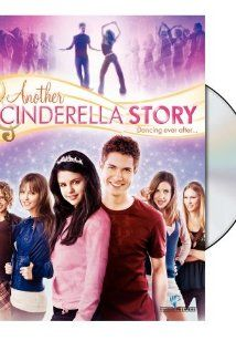 Another Cinderella Story 2 (2008):   - A guy who danced with what could be the girl of his dreams at a costume ball only has one hint at her identity: the Zune she left behind as she rushed home in order to make her curfew. And with a once-in-a-lifetime opportunity in front of him, he sets out to find his masked beauty.
