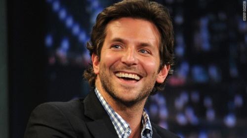Bradley Cooper : Eye Candy, 10 Hottest, Favorite Celebs, Hottest Blue, Hai Hotti, Men Candy, Beautiful People, Bradley Cooperintroduc, Hot Guys
