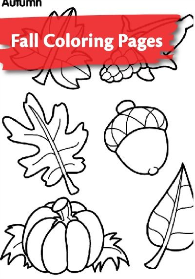 190 best images about Free Coloring Pages on Pinterest ...