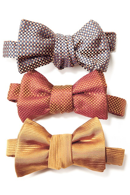 20 Best Images About The Bow Tie On Pinterest Civil Wars