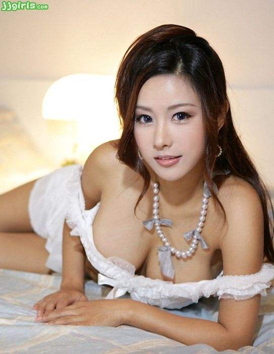 206 Best Images About Asian Ea Girls On Pinterest  Sexy -8591