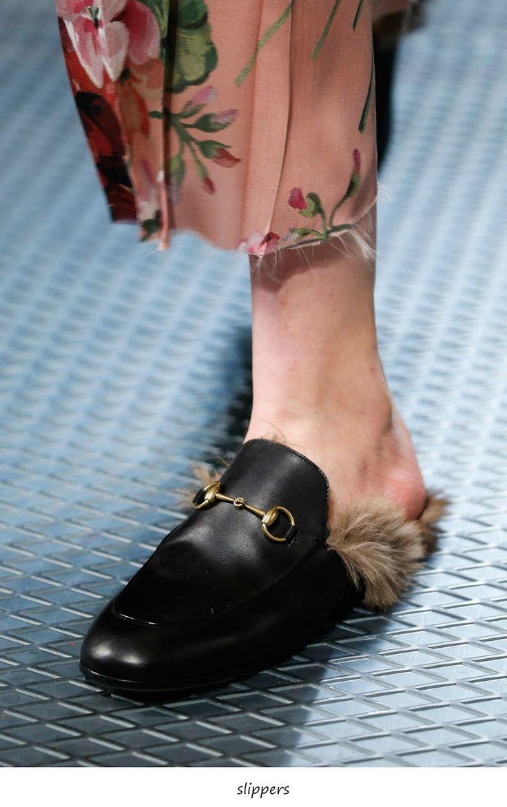 Moda no Sapatinho: está na berra # 40