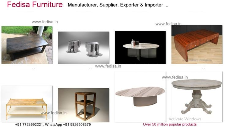Buy Oak Effect Side Table Design Ideas Inspiration Pictures Fedisa Side Table Design Coffee Table Design Coffee Table
