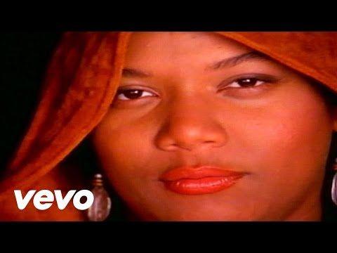 20 Ultimate Women (Girl) Power Songs - Queen In Heels