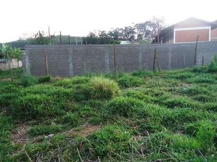 Lote/Terreno à Venda, 306 m² por R$ 80.000 Sao Dimas, Conselheiro Lafaiete, MG, Foto 0