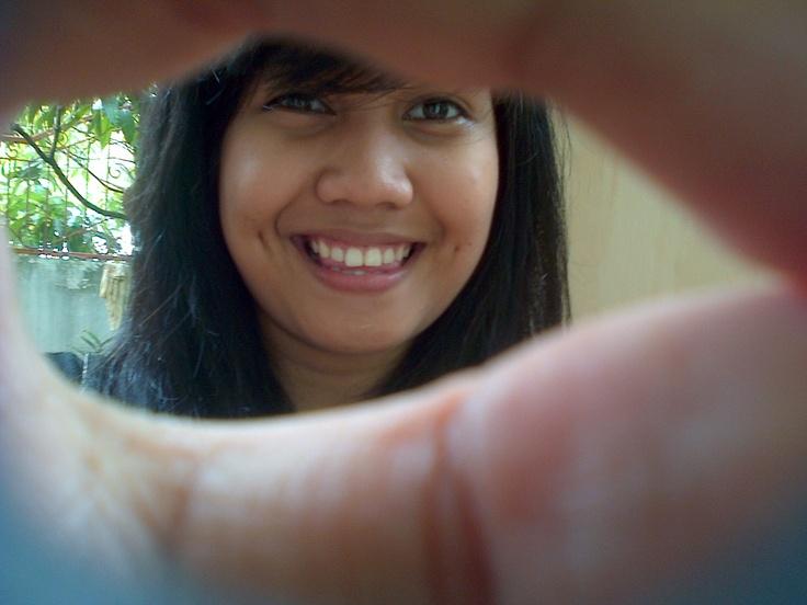 its me ... :)